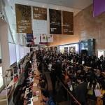 Accordo di cooperazione tra l'HKTDC e la Fiera di Vicenza