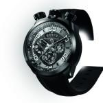 Bomberg – Cronografo Bolt68