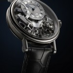 Breguet – Tradition Automatique Seconde Rétrograde 7097