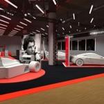 TAG Heuer al Salone dell'Auto di Ginevra