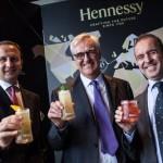 I 250 anni della Maison Hennessy
