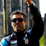 TAG Heuer – Dempsey Racing a Le Mans