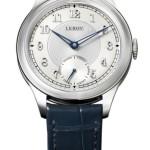 Leroy – Chronomètre Observatoire