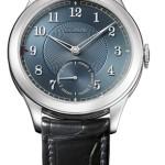 HR_L203_2 Chronomètre Observatoire_ OG Bleu