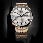 Mido –  Watch Design Contest: il vincitore