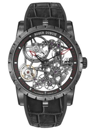 rp_roger-dubuis-RDDBEX0508_Front.jpg