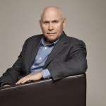 Vacheron Contantin – Collaborazione con Steve McCurry