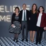 Inaugurata la nuova boutique Pisa Orologeria