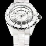 Chanel – J12 Collector Mirror 38mm