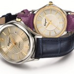 Salvatore Ferragamo Timepieces <br /> Ferragamo Time