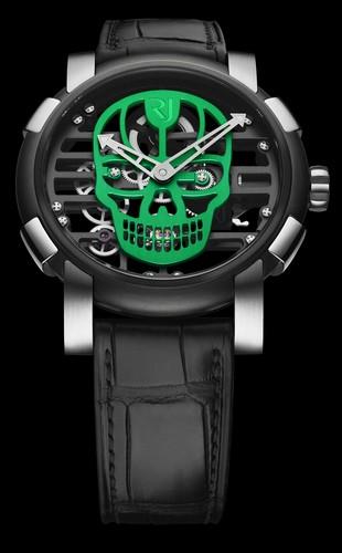 orologio swatch skylab milano