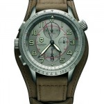 Victorinox Swiss Army – Airboss Mach 9 Limited Edition