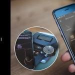 Bulgari e MasterCard: nuova funzionalità per Diagono Magn@sium