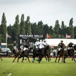Richard Mille – Cronometrista ufficiale del Polo Club Chantilly