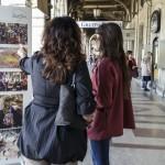 Operti tra storia, sacralità e folclore