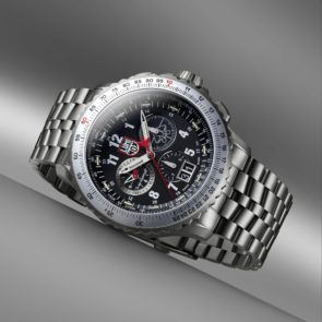 LUMINOX 9241.M-hero