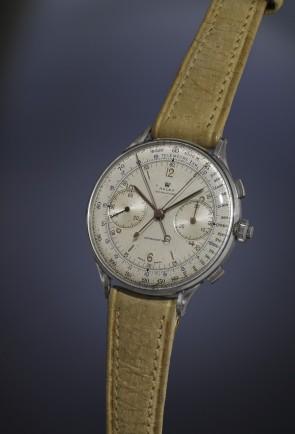 Rolex Ref. 4113
