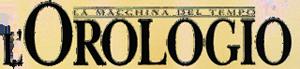 OrologioBlog