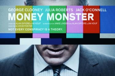 Omega e George Clooney