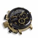 U-Boat – U-Clock Chimera