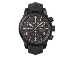 656_18_18_Aeromaster Stealth Chronograph