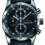 Porsche Design Chronotimer Collection