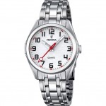 Festina – Junior Collection