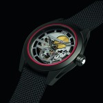 Montblanc – TimeWalker Pythagore Ultra-Light Concept