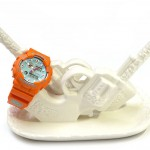 G-Shock: nuovo Collaboration Model