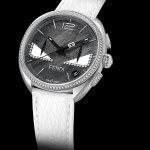 Fendi Timepieces– Momento Fendi Bugs Limited Edition