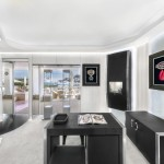 Richard Mille – La boutique di Porto Cervo