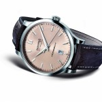 Eberhard & Co – Extra-fort Special Edition for Moreschi