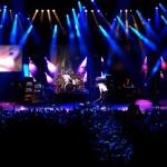 Parmigiani Fleurier – Montreux Jazz Festival