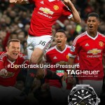 DCUP_Manchester-United_Aquaracer_WAY201ABA0927_mag_SP_1