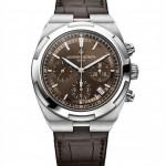 Vacheron Constantin Overseas Cronografo