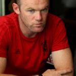 Wayne Rooney_1