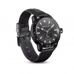 In arrivo il primo smartwatch Sector