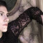 Elisa canta con Eberhard & Co.