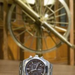 Prosegue l'Overseas Tour di Vacheron Constantin