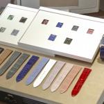 Atelier Reverso: come vuoi il tuo orologio?