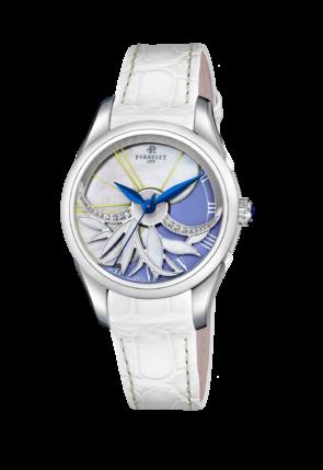 ok-df-amytis-white-bracelet-a2065_6