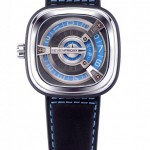 Sevenfriday M1/05 Freedom Off-Series