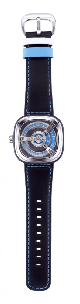 sevenfriday-m105-tryme