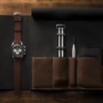 Omega per la prima volta lancia la vendita di un orologio su Instagram