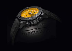 Avenger-Hurricane-12H-yellow-dial_03