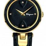 Salvatore Ferragamo Timepieces, Firenze e il giglio