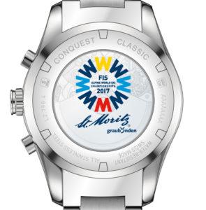 Conquest_Classic_FIS_Alpine_World_Ski_Championships_St_Moritz_20