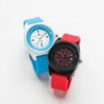 Novità Lorenz: un orologio con dispositivo per l'indicazione della profondità
