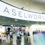 La chiusura di Baselworld 2017