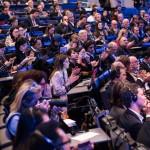 Baselworld 2017: la conferenza stampa inaugurale